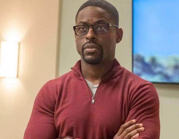 This Is Us' Is Doing the Worst Thing to Randall