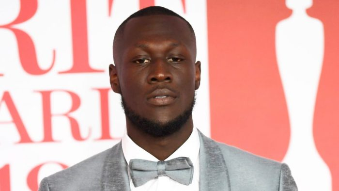 Grime Star Stormzy Joins Roc Nation Exec Produced BBC Drama 'Noughts & Crosses'