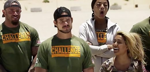 'The Challenge' Recap: Zach & Cara's Friendship Is Torn Apart Over His Allegiance To Kyle