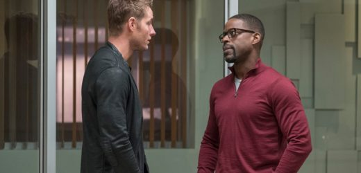 'This Is Us' Recap: Kate Goes Into Emergency Surgery — Did Her Baby Survive?