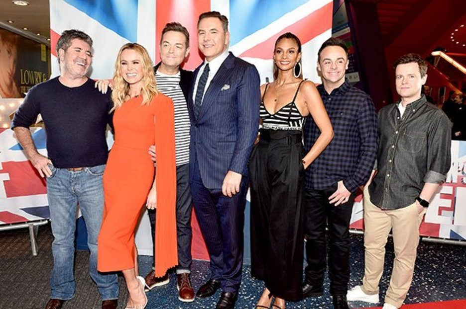 Britain's Got Talent 2019: When is the BGT start date? What time will it air on ITV?