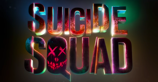 """James Gunn's Suicide Squad Movie Is A """"Total Reboot,"""" Not Called Suicide Squad 2"""