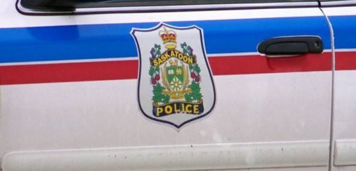 Injured man hospitalized after shooting in Pleasant Hill: Saskatoon police
