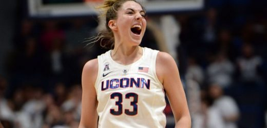 What to watch for in 2019 women's NCAA tournament's first round