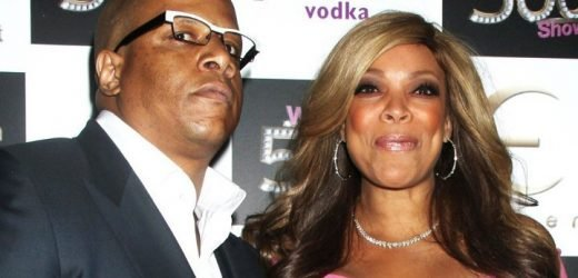 Wendy Williams and Kevin Hunter's Marriage Is a 'Sad, Vicious Cycle', Source Says