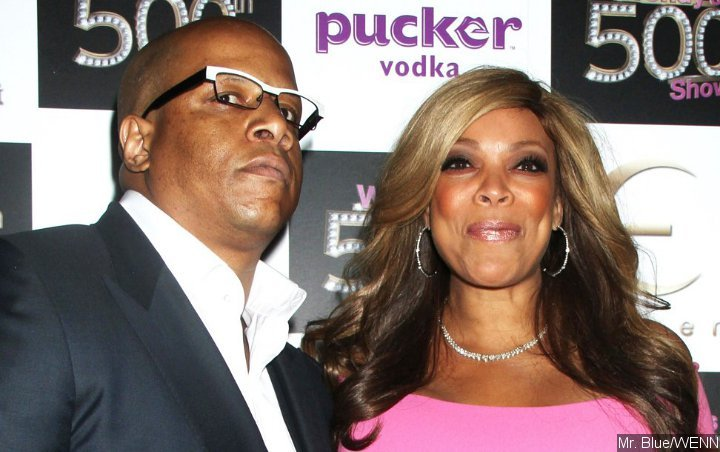 Wendy Williams and Kevin Hunter's Marriage Is a 'Sad, Vicious Cycle
