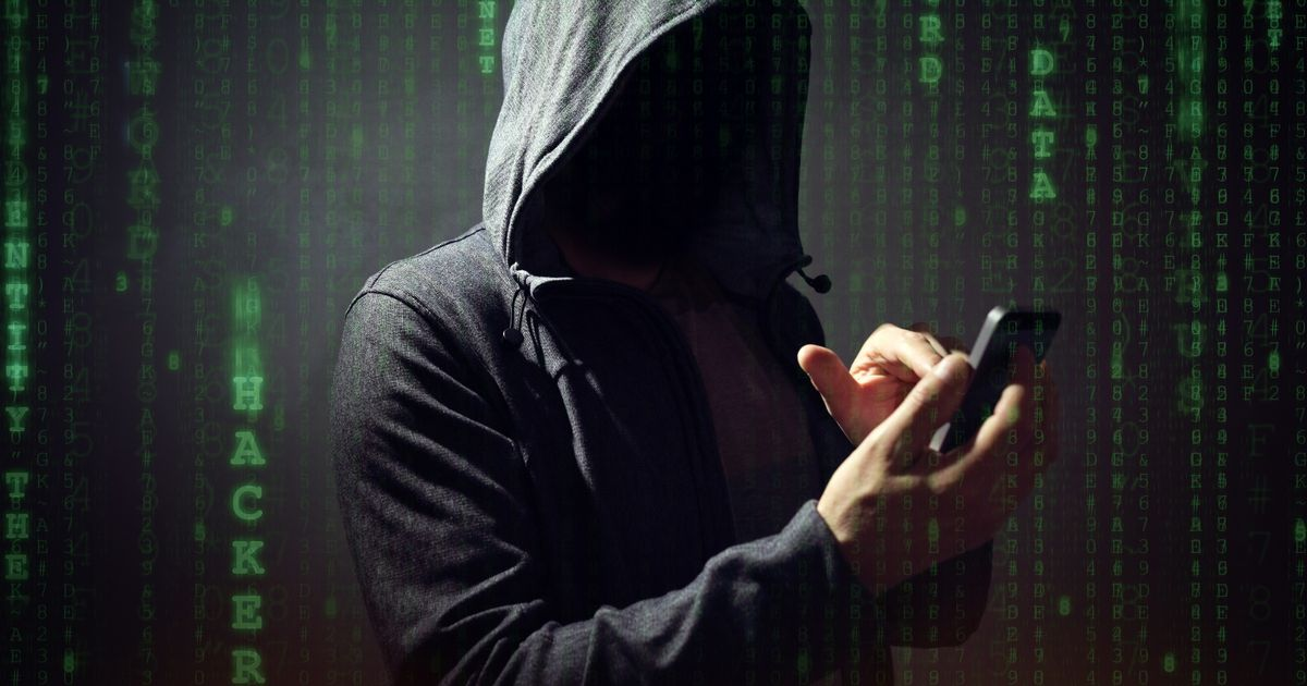 Simple passwords are prey for hackers – so avoid these words like the plague