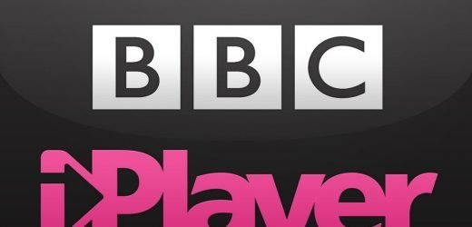 BBC launches plans for major shakeup to iPlayer and TV addicts will love it