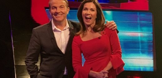 Piers Morgan gives teaser of GMB's The Chase special after admitting major fears
