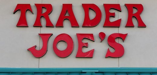 Forbes Just Named Trader Joe's The Best Employer In The U.S. — Here's Why