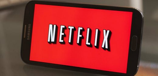Oscars votes to allow Netflix to compete next year