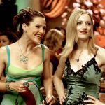 12 Things You Didn't Know About '13 Going on 30′ on its 15th Anniversary