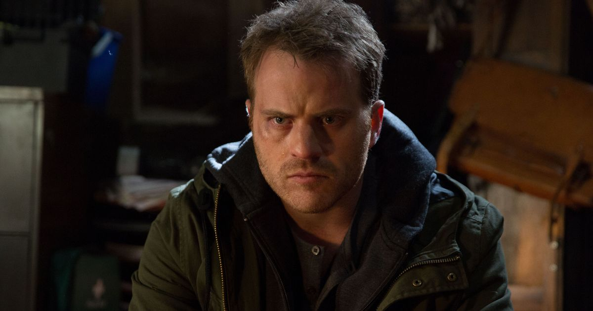 EastEnders star drops surprising fact about Sean Slater and cousin Kat Moon