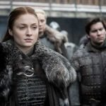 Why Sansa's Fate On 'Game Of Thrones' May Not Be What You Expect