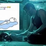 These Tweets About 'Avengers: Endgame' Will Make You Cry & Laugh At The Same Time