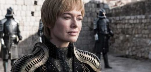 This Cersei Prophecy Could Predict How She Will Die — And Who Will Kill Her