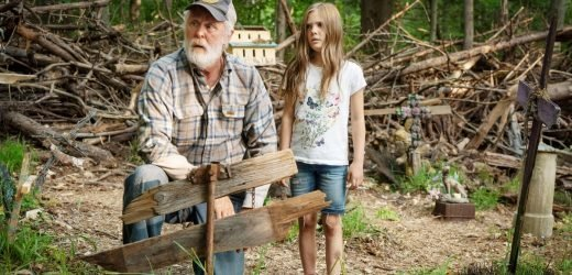 Is Pet Sematary Based on a True Story? There's More Truth to the Movie Than You Think