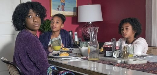 'This Is Us' Hasn't Been Renewed Yet, But Fans Shouldn't Worry Too Much About It
