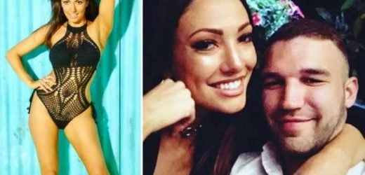 Sophie Gradon inquest today after Love Island star's parents ask for delay over 'new evidence'
