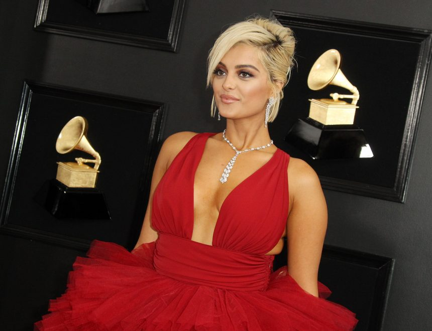 Bebe Rexha Reveals Bipolar Diagnosis In Emotional Statement To Fans