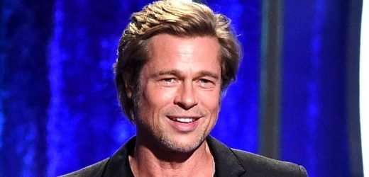 Brad Pitt Rallies Support for LACMA Building at Hearing: 'I Love Architecture'