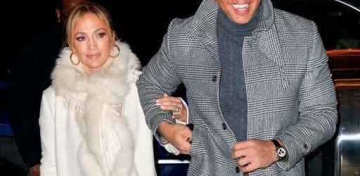 Why People Love Jennifer Lopez and Alex Rodriguez's Blended Family