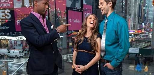 Why Jill Duggar and Derick Dillard Have Been Accused of Scamming Fans for Money