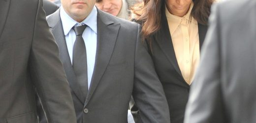 Joe Giudice's Deportation Appeal Denied — How Is Teresa Handling It??