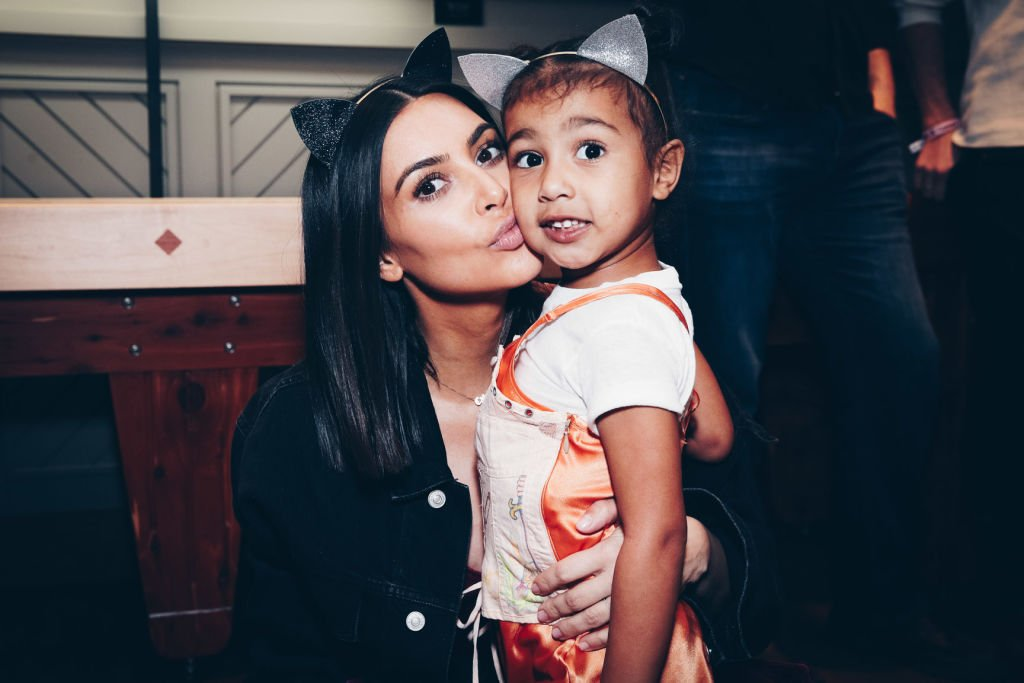 The 1 Thing Kardashians Do On Instagram That Drives Their Fans Crazy