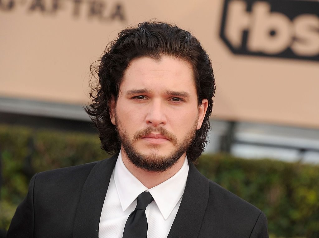 Kit Harington Reveals Why He Would Never Return to 'Game of Thrones'