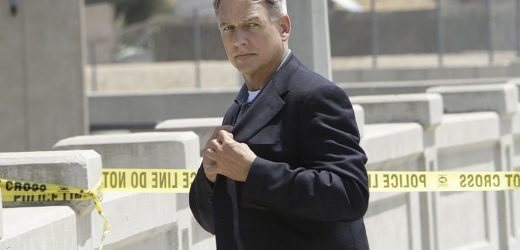 'NCIS:' Is Mark Harmon Getting Too Old to Play Agent Gibbs?