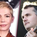 Michelle Williams & Phil Elverum Divorce