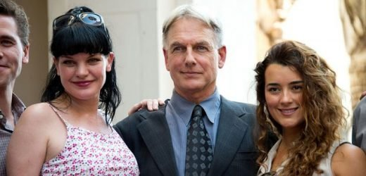 NCIS' Season 16 Finale: Gibbs Will Make A Major Reveal Leading To A Surprise Appearance