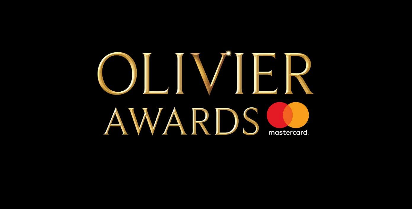 When are the Olivier Awards 2019 and which plays have been nominated?