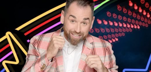 Who is Ben Jardine, what's the evicted Celebrity Big Brother star's net worth and when did he go on Married at First Sight?