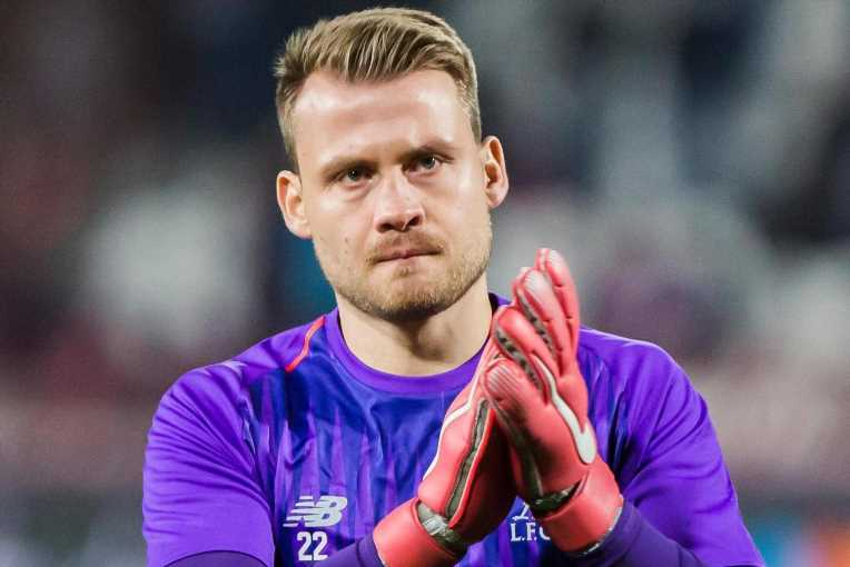 Mignolet reckons Liverpool are a far stronger side than the one who threw away title in 2014