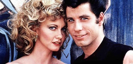 Summer Loving – Grease prequel release date, will it star John Travolta and the original cast and what will the movie be about?