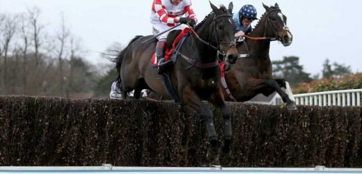 Sandown tips, racecards, declarations and preview for the meeting live on ITV and Racing TV this Saturday, April 27