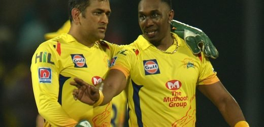 IPL 2019 CSK vs KKR live streaming FREE and TV channel for Chennai Super Kings vs Kolkata Knight Riders Indian Premier League cricket fixture
