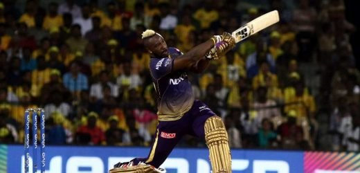 IPL 2019 MI vs RR and CSK vs RCB live streaming FREE and TV channel for Mumbai Indians vs Rajasthan Royals and Chennai Super Kings vs Royal Challengers Bangalore Indian Premier League cricket T20 game