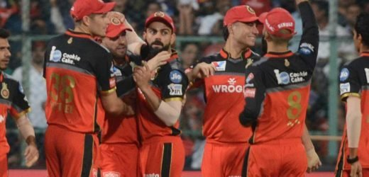 Who won RCB vs KXIP? IPL points table, results and schedule for Indian Premier League 2019 game