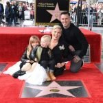 'Mean-Spirited' Comments Made Pink Stop Sharing Photos of Her Kids on Social Media
