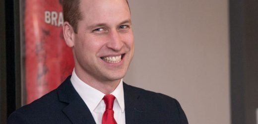 How Will the Royal Family Cover Up Prince William's Alleged Cheating Scandal?