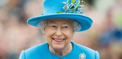 The Queen Celebrates Her Birthday in April and June: How the Festivities Are Different