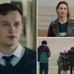 The Bay fans furious at 'anti-climactic' ending and demand second series of ITV show