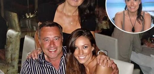 Sophie Gradon's heartbroken parents deny 'coke and booze' death verdict and claim Love Island star had rare undiagnosed brain condition