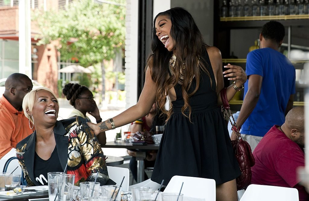 'Real Housewives of Atlanta': Why Porsha Williams and NeNe Leakes Are No Longer On Good Terms