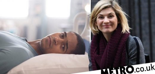 Trust Me season two seamlessly leaves Jodie Whittaker behind with twisted plot