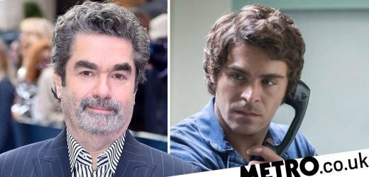 Joe Berlinger wants to 'send a message' to Zac Efron fans with Ted Bundy film