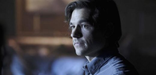 """'The Magicians' Brings the Ensemble Back Together in """"The 4-1-1"""" – Only to Split Them Apart Again"""